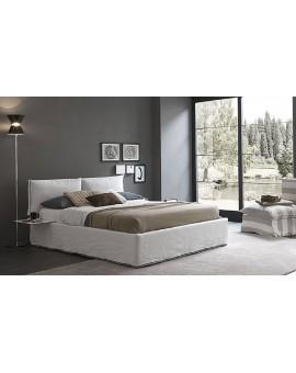 Кровать mod.IORCA CHIC