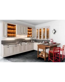 Кухня mod.RIVA 68