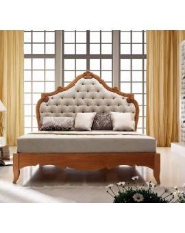 Спальня mod.ELIZABETH