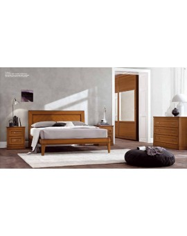 Спальня mod.FLORIAN