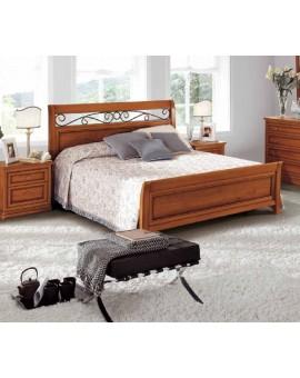 Спальня mod.900'