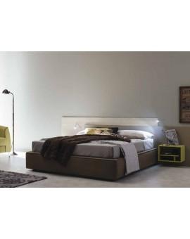 Современные спальни ARDECO