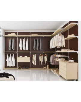 ARDECO современные шкафы