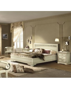 Спальня mod.TORRIAN
