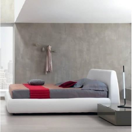 Спальня mod.EXENTAL
