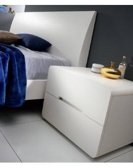 Спальня mod.LINEUP