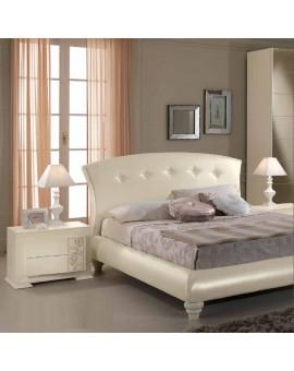 Спальня mod.DAFNE