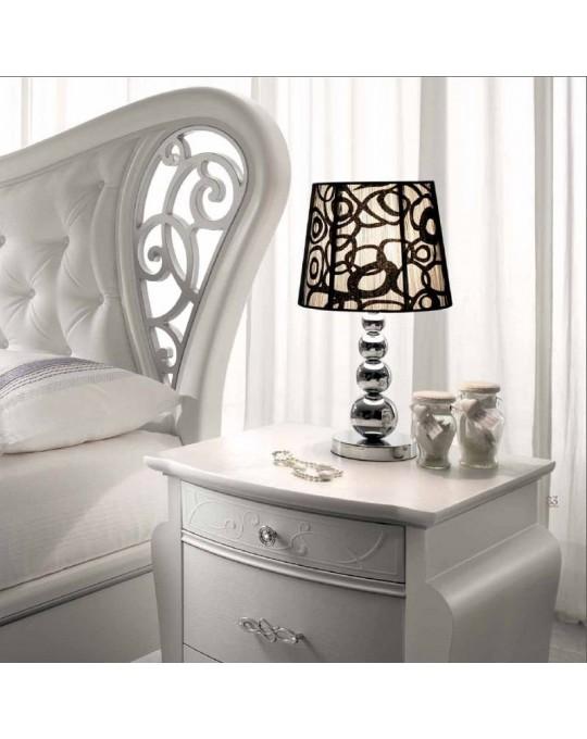 Спальня mod.DECO