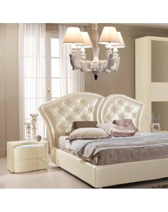 Спальня mod.GLAMOUR