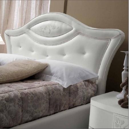 Спальня mod.OPERA