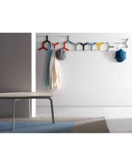 Современная мебель для прихожей