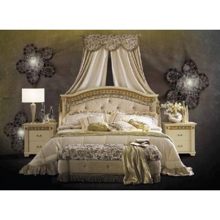 Спальня mod.FLORENCE