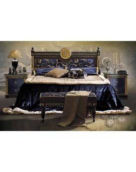 Спальня mod. MILAN