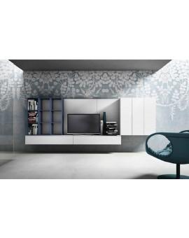 Мебель для гостиной GLOBO & VEGA