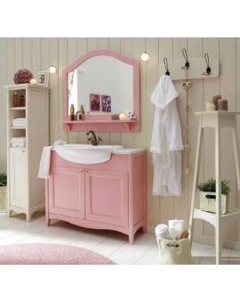 Мебель для ванной RACCONTI