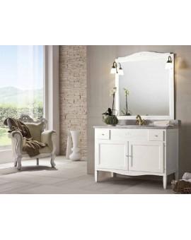 Мебель для ванной I CLASSICI