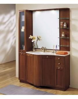 Мебель для ванной DIVA