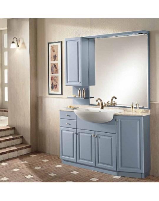 Мебель для ванной VENEZIA RIALTO