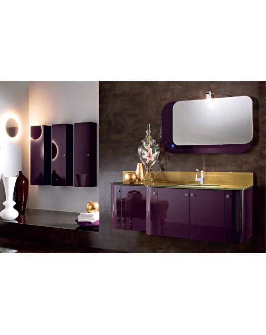 Мебель для ванной SPORT