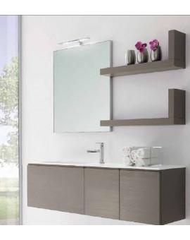 Мебель для ванной VENUS