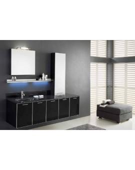 Мебель для ванной BIG