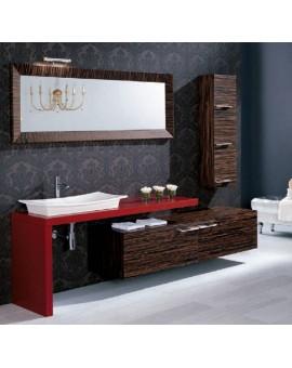 Мебель для ванной MAX
