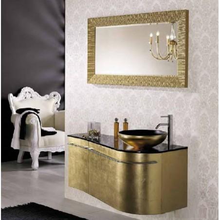 Мебель для ванной LUX