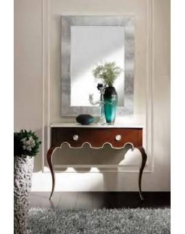 Зеркала, консоли, журнальные столы