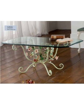 Коллекция CRYSTALL стол