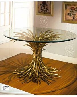 Коллекция GRANO стол