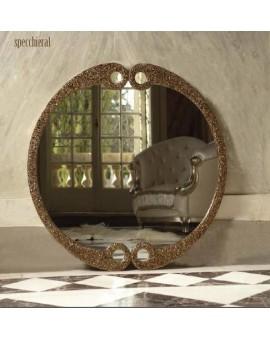 Зеркала CLASSICO 2014