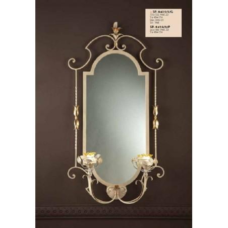 Коллекция ANNIVERSARY зеркала