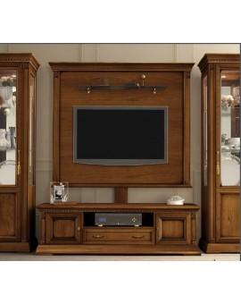 Мебель для ТВ mod.TREVISO