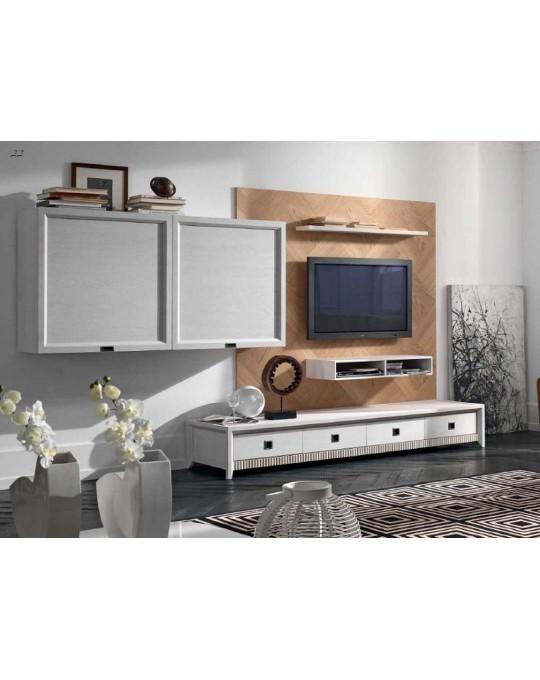 Мебель для ТВ mod.AKTUAL
