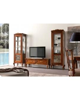 Мебель для ТВ col.MEMORIE VENEZIANE