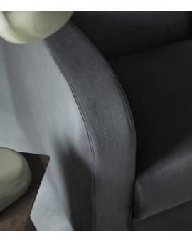 ITALIANIDIVANI  кресло LOUNGE