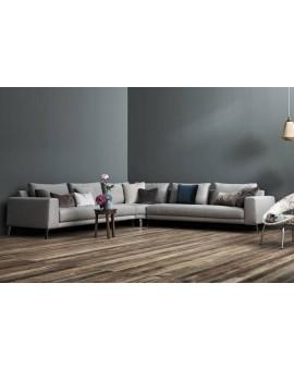 ITALIANIDIVANI  диван PLAZA