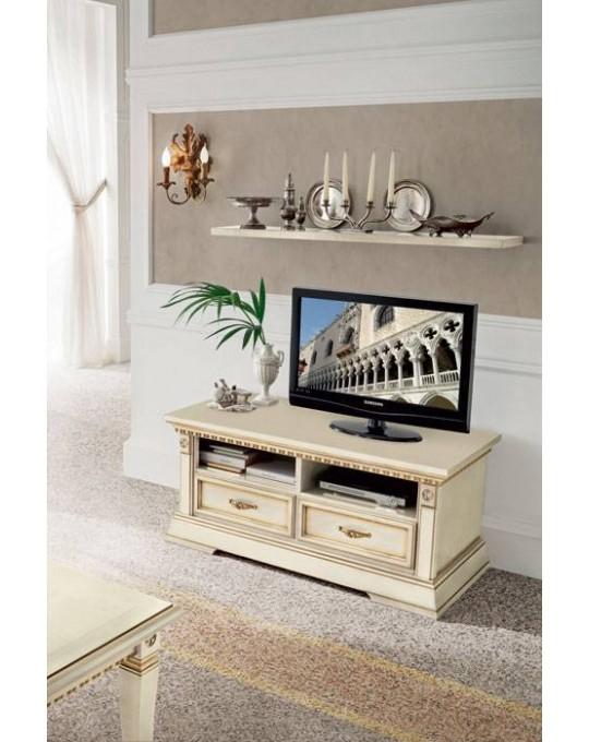 PRAMA гостиная PALAZO DUCALE laccato ТУМБА ТВ 112 см