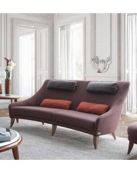 TECNI NOVA мягкая мебель FORTUNE