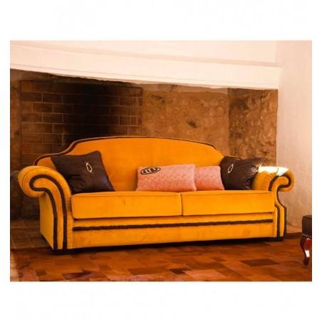 TECNI NOVA мягкая мебель COUNTRYSIDE