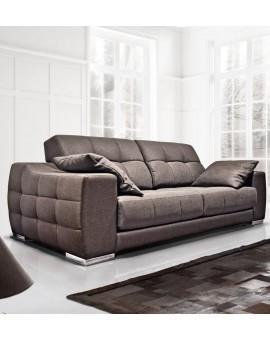 TECNI NOVA мягкая мебель LOC