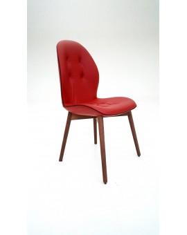 TONIN CASA стулья Модерн