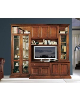 TAROCCO VACCARI мебель для ТВ