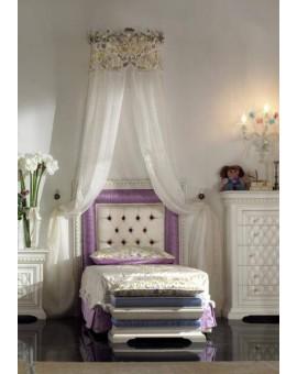 BAKOKKO Спальня