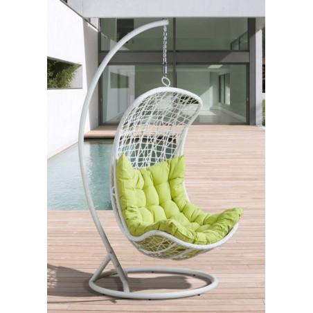 4SIS подвесное кресло ВИШИ