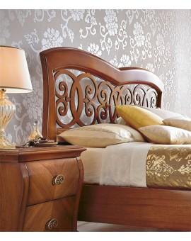 DALL'AGNESE спальня SYMFONIA ТУМБА прикроватная