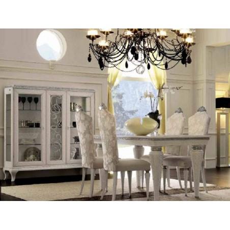 BERLLA CASA мебель для гостиной