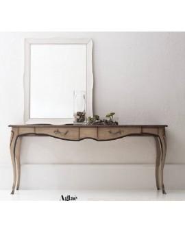 FLAI Зеркало напольное