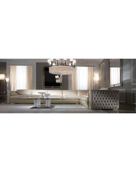 MILANO Угловой диван  (Zanaboni)