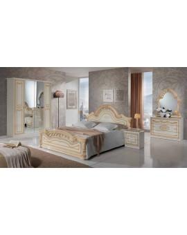 SELENE Спальня (MCS)